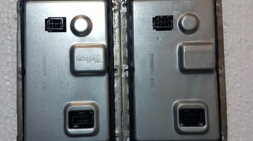 Balast xenon 3d0907391b vw seat cordoba 2003-2009