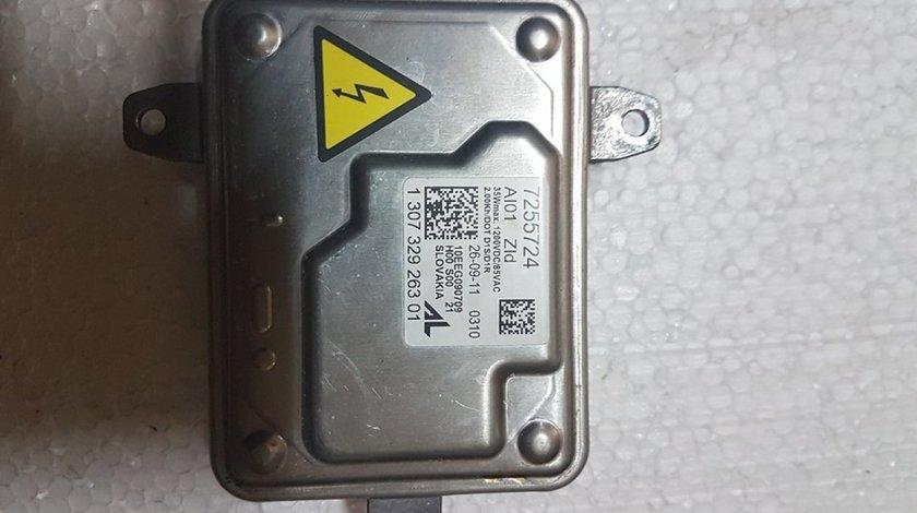 Balast xenon 7255724 mini paceman r61 2012-2016