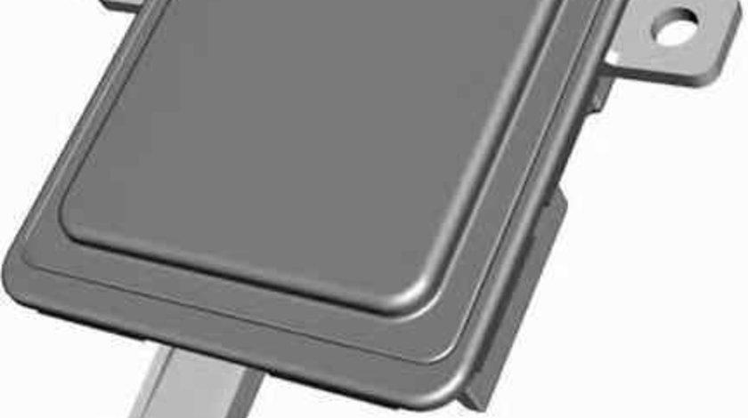 Balast Xenon AUDI A8 4H HELLA 5DV 009 935-031