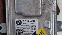 Balast xenon BMW X5 F15 X6 F16 X3 F25 X4 F26 F32 F...