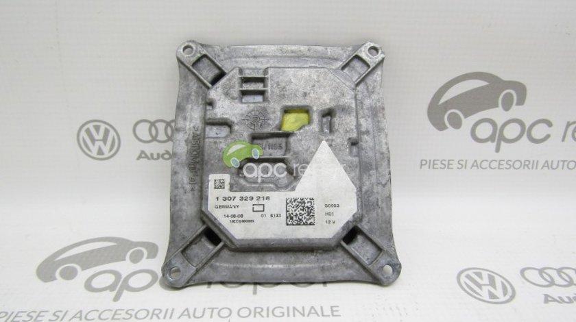 Balast Xenon / Calculator far Original - Cod: 1307329218
