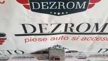 Balast xenon lampa cu descarcare pe gaz Audi A8 5D...