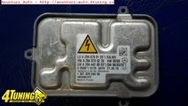 Balast xenon Mercedes A2048700126 A2048203285