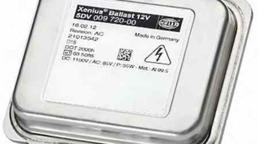 Balast Xenon OPEL INSIGNIA combi HELLA 5DV 009 720-001