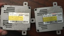 Balast xenon original Vw Passat B7 2011 2012 2013