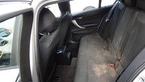 Bancheta spate BMW F20 2012 Hatchback 2.0 D