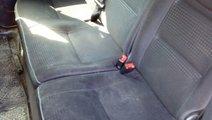 Bancheta spate Peugeot Partner 2006 Monovolum 2.0