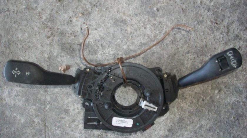 Banda Airbag BMW Seria 3 (E46; 1997–2006) oricare 01404014 613183764449