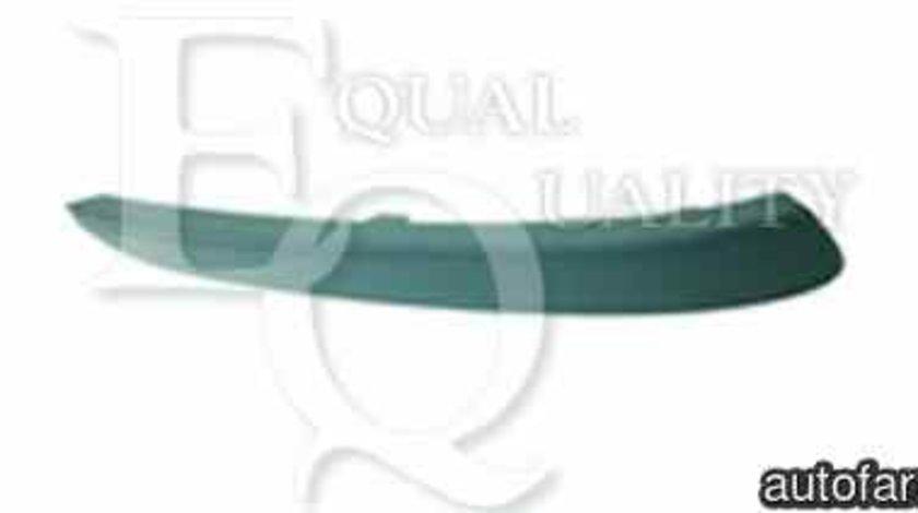 Banda de protectie, bara de protectie OPEL ASTRA H (L48) Producator BLIC 5703055052922P