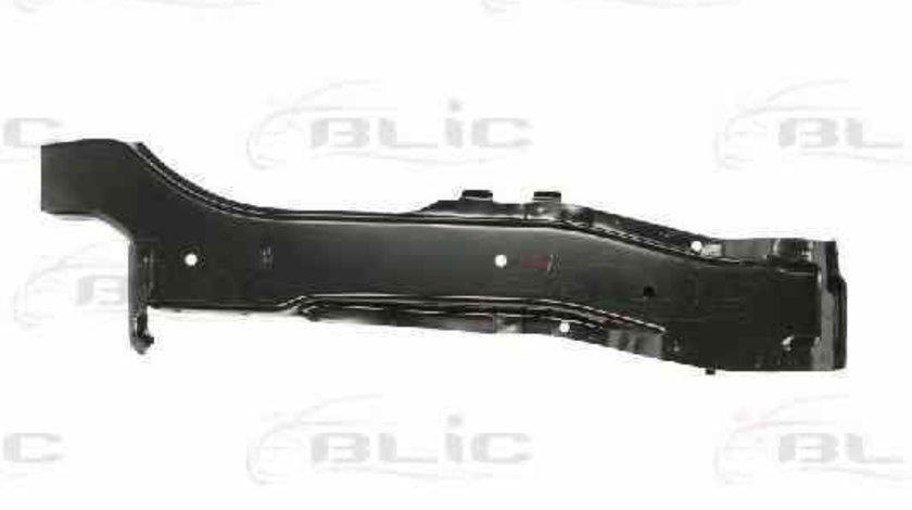 Banda de protectie bara de protectie ROVER 200 RF BLIC 5703-05-6409923P