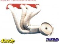 Banda termica 50 mm x 2 mm x 10m Turboworks