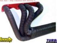 Banda termoizolanta 5 mm x 10 m Turboworks