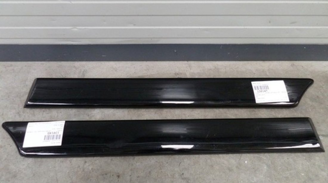 Bandou aripa, 9620864777, Peugeot Partner (5F), 1.6 hdi (ID:130147)