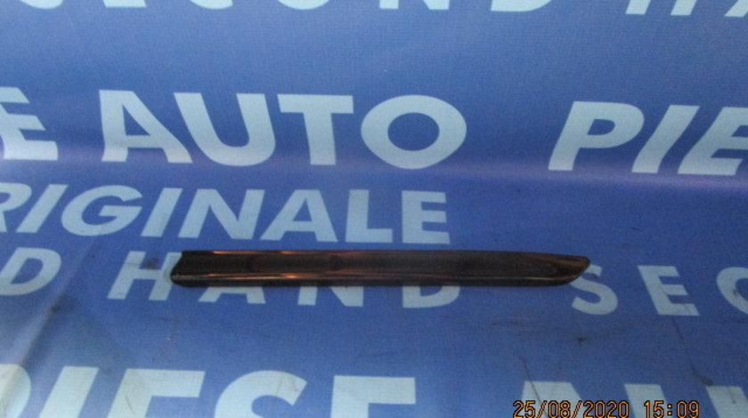 Bandou aripa BMW E46ci; 8208666