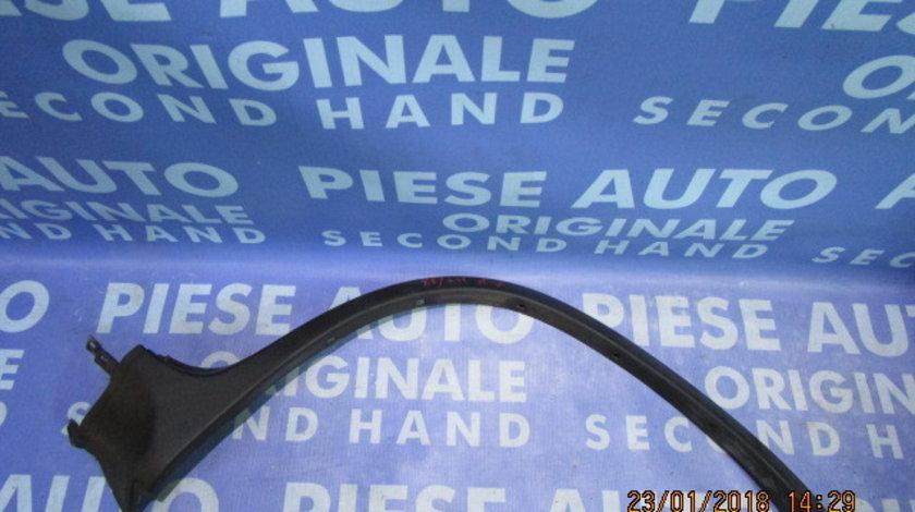 Bandou aripa BMW E53 X5 ; 8408704 // 8408707 (overfender)