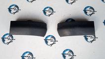 Bandou aripa spate Opel Zafira A 2.0 DTI
