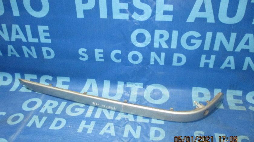 Bandou bara BMW E39 2002; 7005901 (spate)