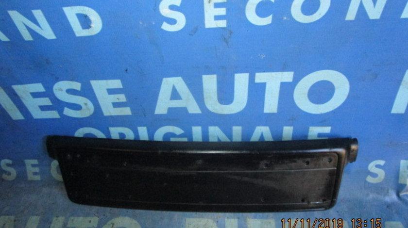 Bandou bara BMW E46; 2492210 (centru)