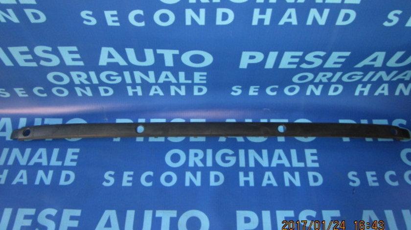 Bandou bara BMW E46