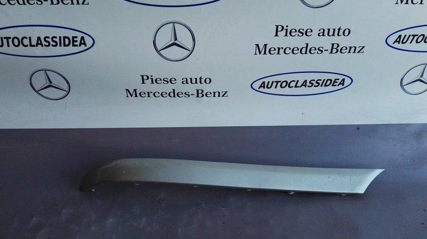 Bandou Bara DREAPTA spate Mercedes C class w203 classic