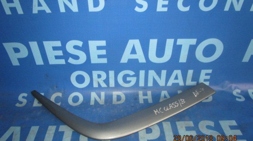 Bandou bara Mercedes C220; 2028850874