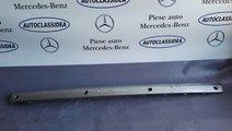 Bandou bara spate central Mercedes C class w203