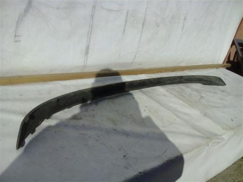 Bandou bara spate din Dezmembrari Ford Focus 2 HatchBack An 2004-2008 cod 4M51-17E911-A