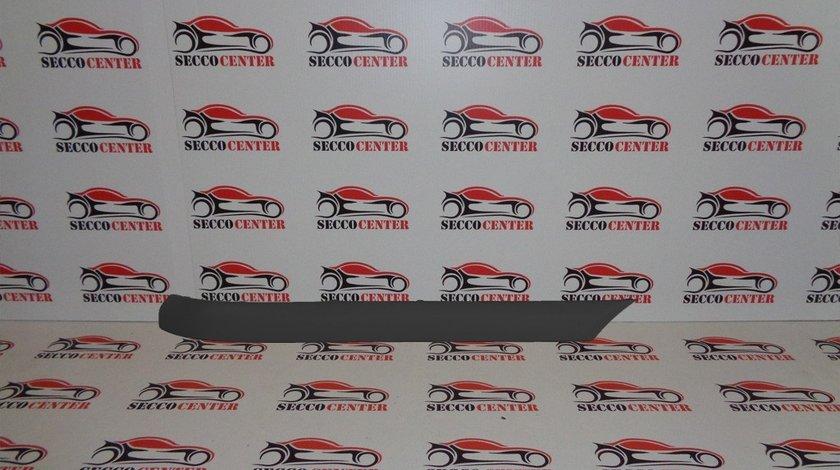 Bandou bara spate Mercedes C Class W203 2000 2001 2002 2003 2004 dreapta