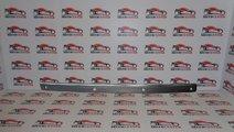 Bandou bara spate Mercedes C Class W203 2004 2005 ...