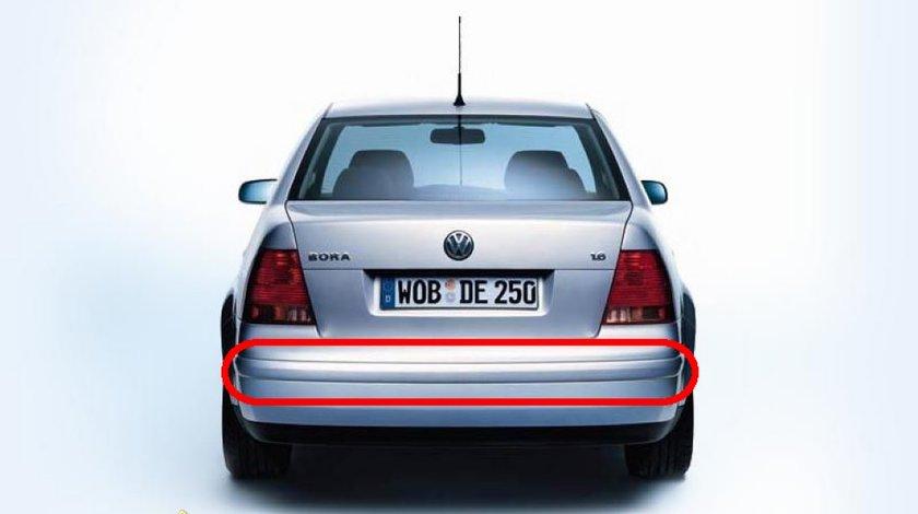 Bandou bara spate VW BORA ORIGINAL