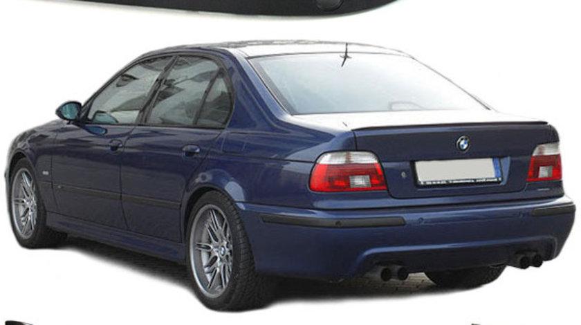 BANDOU BMW E39 LIMOUSINE 95-03