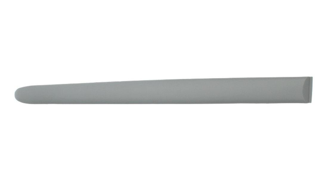 Bandou pentru usa spate stanga grunduita PEUGEOT 206, 206+ 5 usi intre 1998-2012