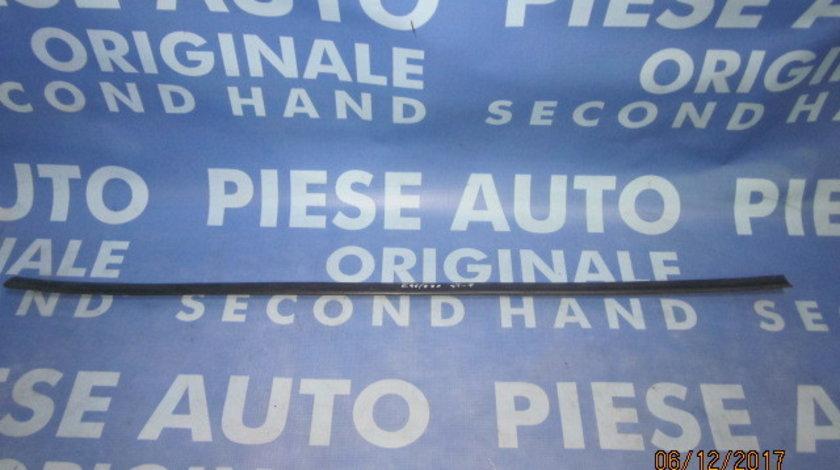 Bandou portiere BMW E46 ; 8208449 // 8208452