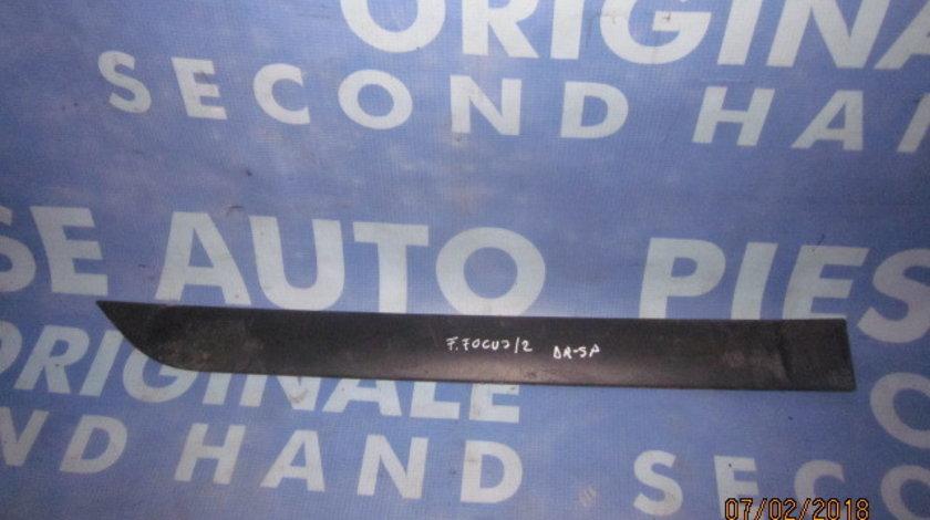 Bandou portiere Ford Focus ; 5-hatchback