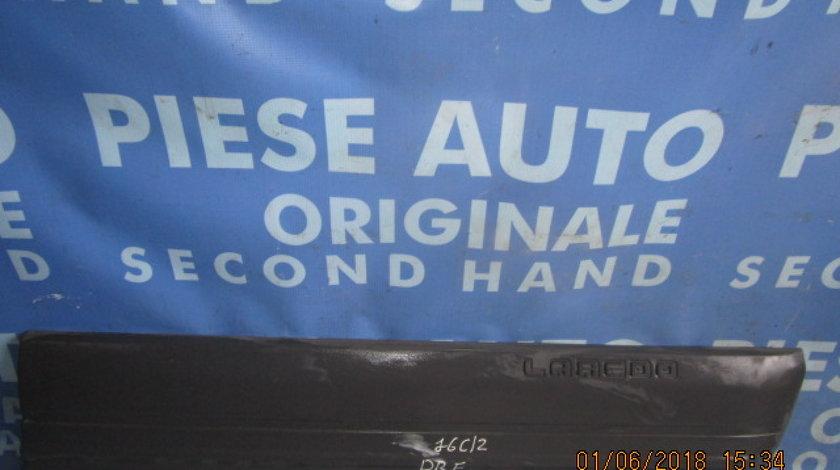Bandou portiere Jeep Grand Cherokee;55156945AA // 55156944AA (fata)