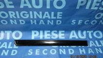 Bandou portiere Mercedes M270 W163; 1636900362 // ...