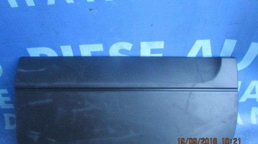 Bandou portiere Renault Kangoo; 8200188541