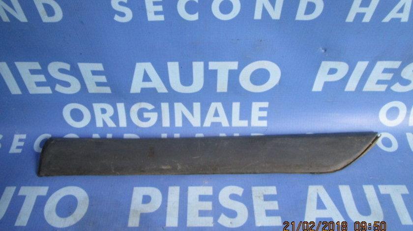 Bandou portiere Renault Vel Satis; 8200051943