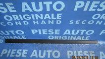 Bandou portiere VW Polo 2002;6Q3853515 // 6Q385351...