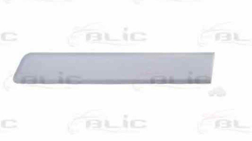 Bandou usa CITROËN NEMO caroserie AA BLIC 5703-04-0553577P