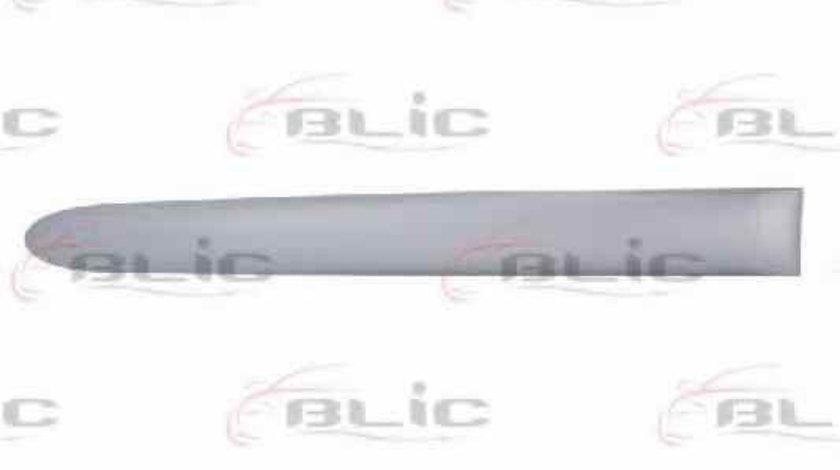 Bandou usa CITROËN XSARA PICASSO N68 BLIC 5703-04-0536578P