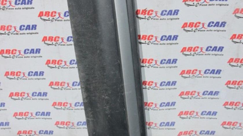 Bandou usa dreapta fata Range Rover Evoque L538 cod: BJ32-21064BG 2011-2018