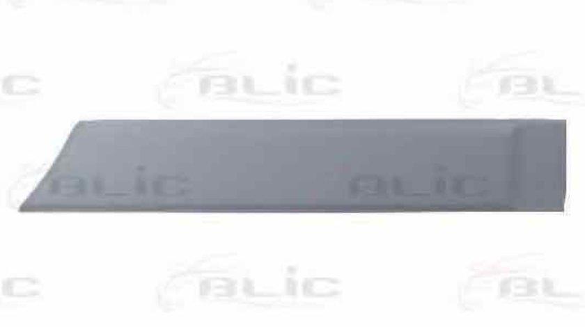Bandou usa FIAT PANDA Van 169 Producator BLIC 5703-04-2008577P