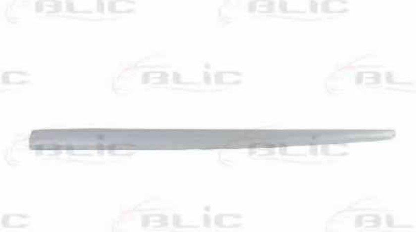 Bandou usa FIAT STILO 192 Producator BLIC 5703-04-2027575P