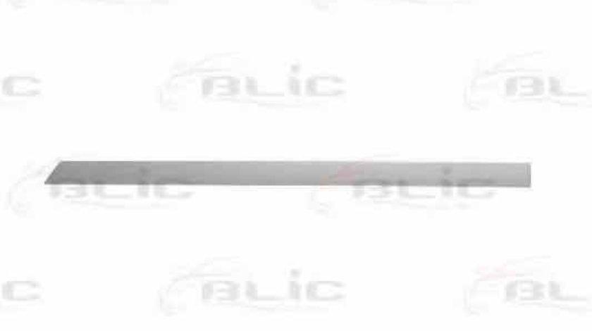 Bandou usa OPEL VECTRA C BLIC 5703-04-5078577P