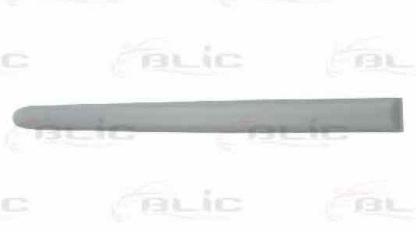 Bandou usa PEUGEOT 206 hatchback 2A/C Producator BLIC 5703-04-5507578P