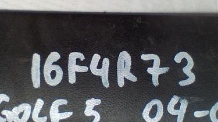 Bandou usa spate stanga Volkswagen Golf5 An 2004-2009 cod 1K4853753