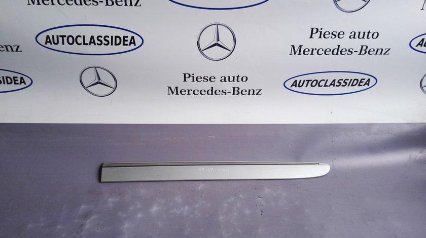 Bandou usa stanga spate Mercedes E class w211 Avantgarde