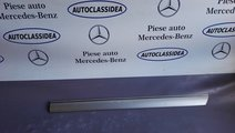 Bandou usa stanga spate Mercedes S class w220 Long