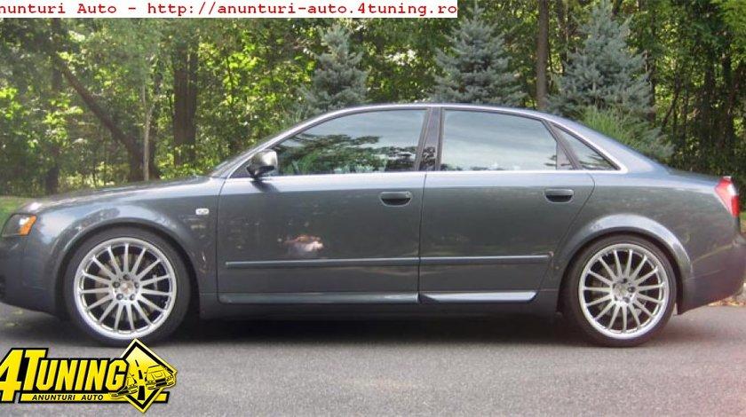 Bandouri Audi B6 B7 A4 S4 RS4 B6 B7 Sline Rs4 S4 S line